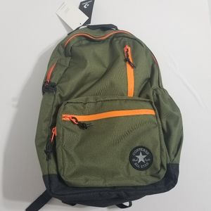 2 FOR 99 Converse Backpack NWT